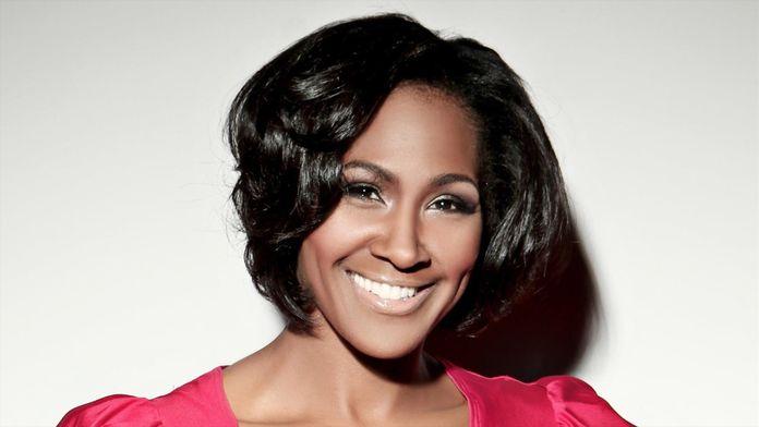 Exceptional Black Women