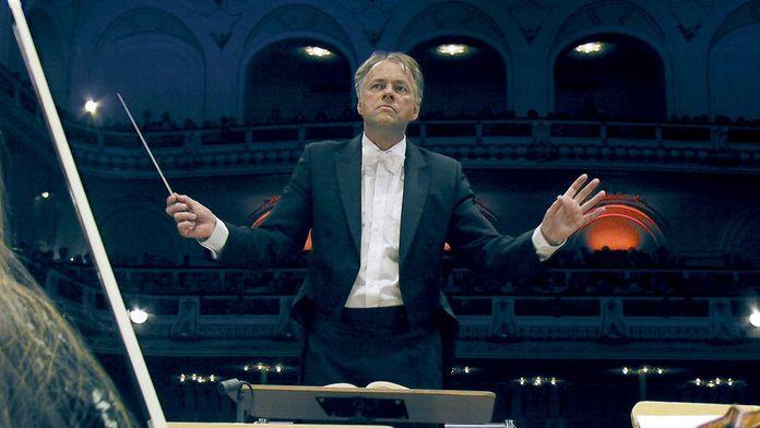 Thomas Hengelbrock à la Philharmonie de l'Elbe : Johannes Brahms, Symphonies n°3 et 4