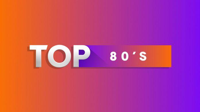 Top 80 - Ép du 27 janv. 2020