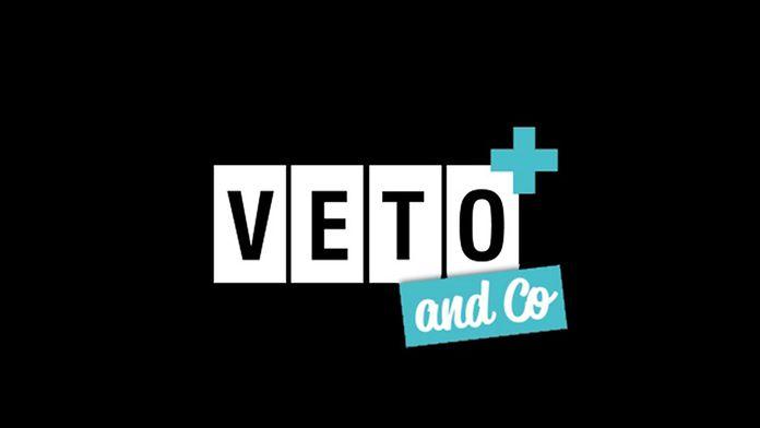 Véto & Co