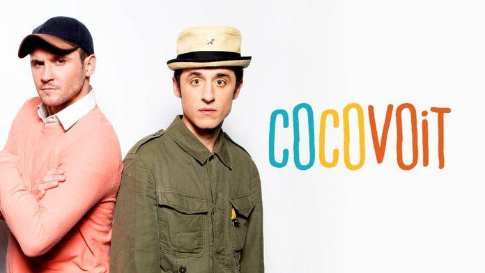 Cocovoit