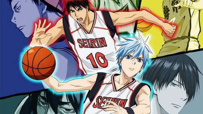 """Kuroko's Basket : """"La victoire"""", pour toi, c'est quoi ?"""