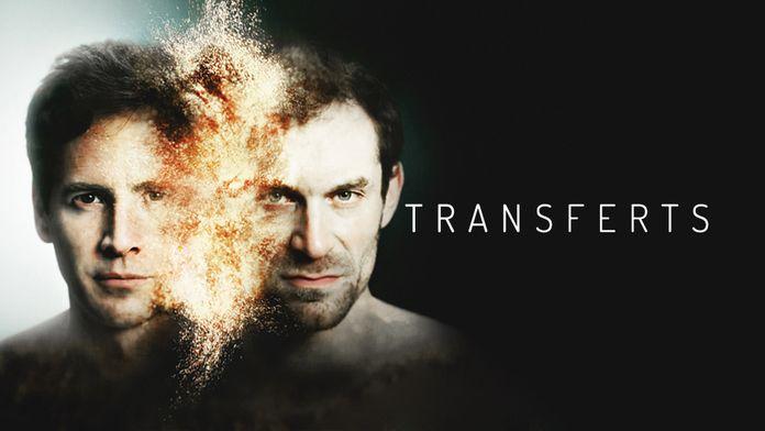 Transferts