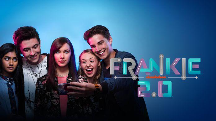 Frankie 2.0