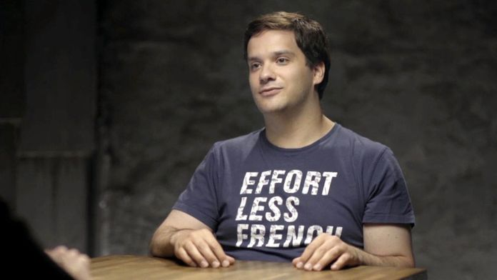 Bitcoin Big Bang : l'épopée improbable de Mark Karpelès