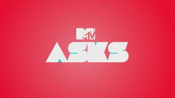 MTV Asks