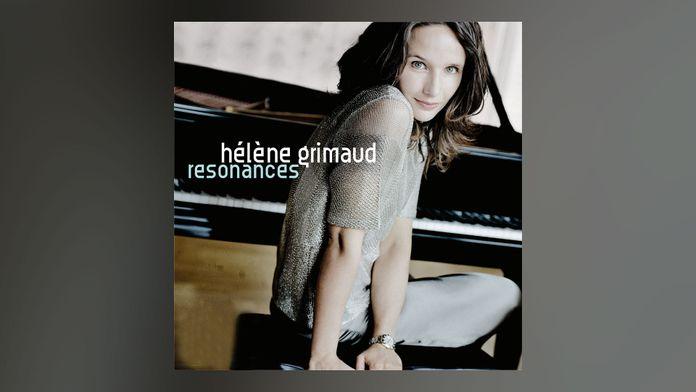 Alban Berg - Sonate pour piano, op. 1
