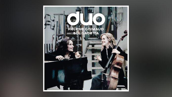 Debussy - Sonate pour violoncelle et piano en ré mineur