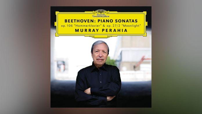Beethoven - Sonate « Hammerklavier », n° 29