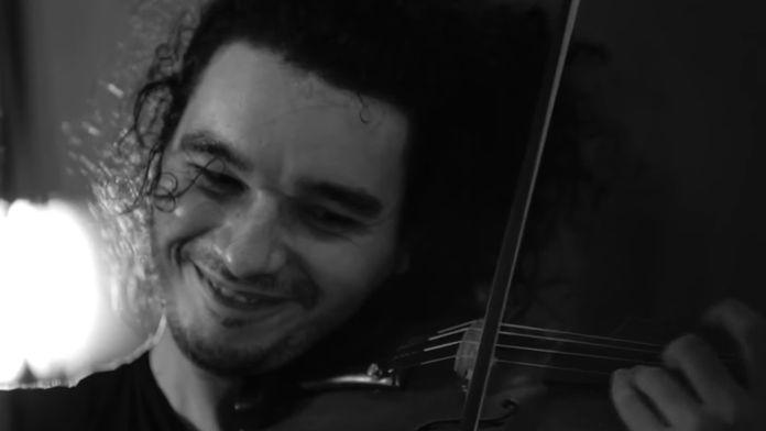 J.S. Bach - Toccata et Fugue en ré mineur