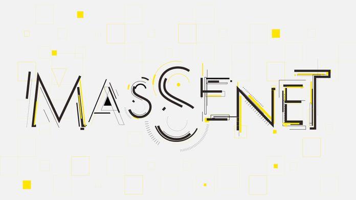 Massenet