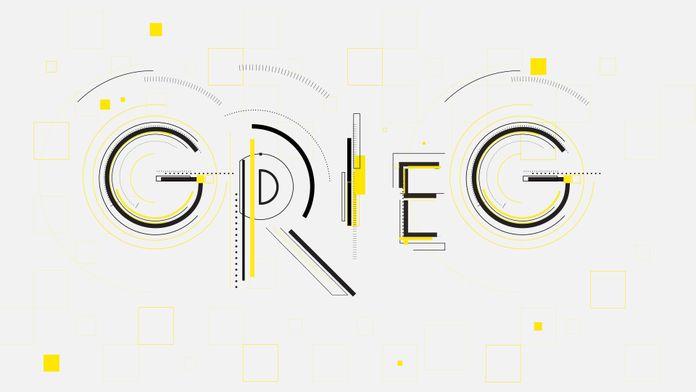 Grieg