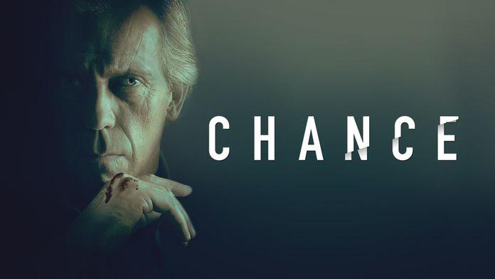 Chance