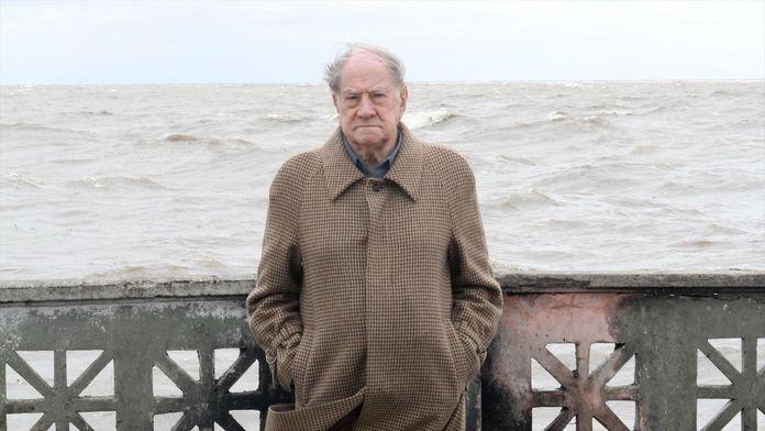 Robert Cox, la voix des disparus d'Argentine