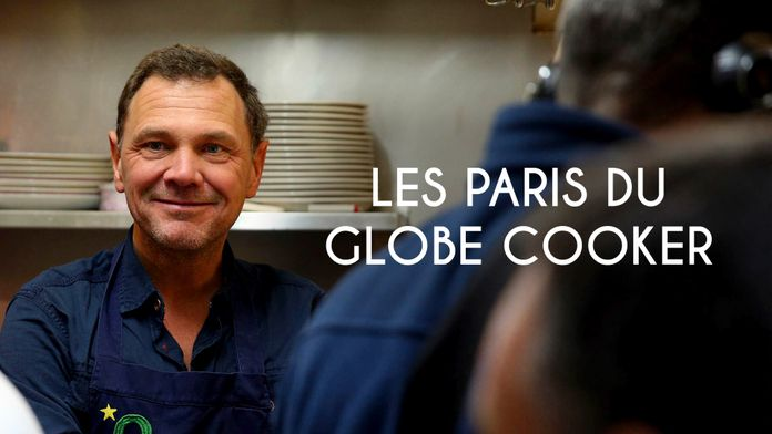 Les Paris du globe-cooker