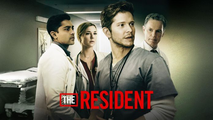 The Resident - S1