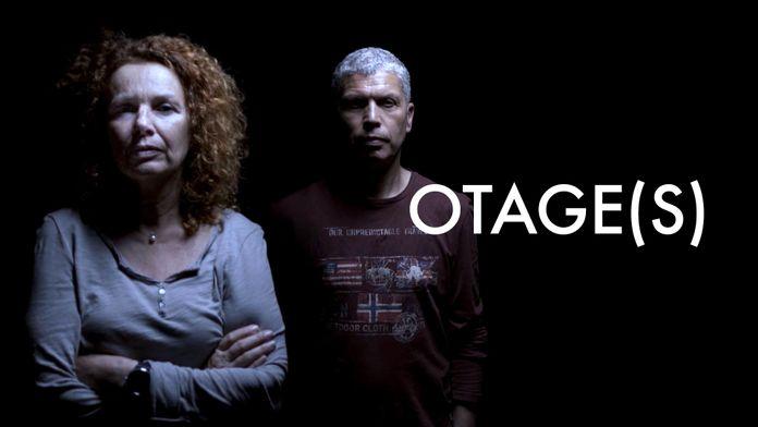 Otage(s)