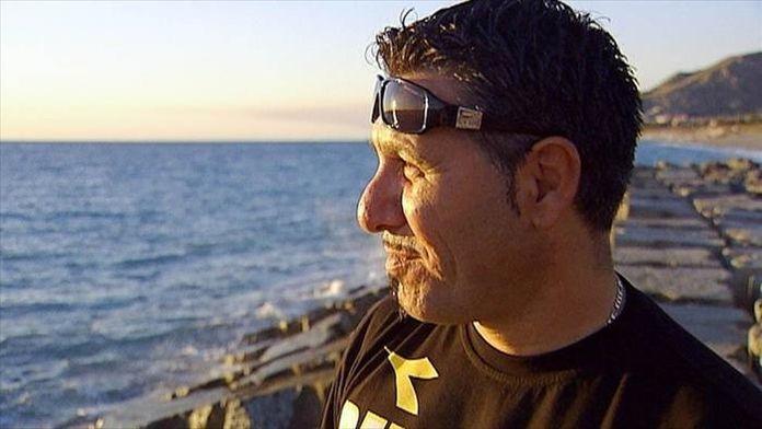 Raffaele Mastroianni, profession voleur