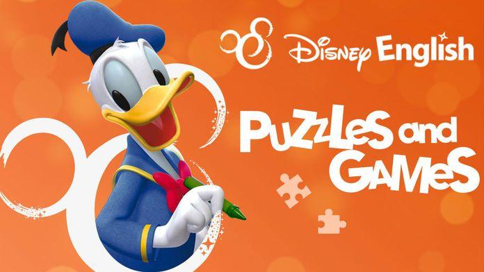 Jeux et Puzzles