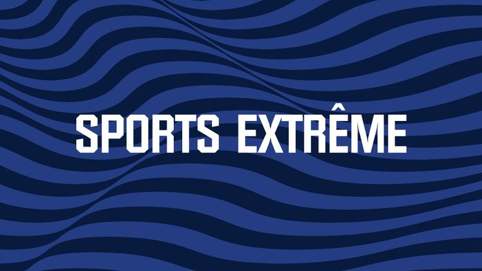 SPORTS EXTREMES