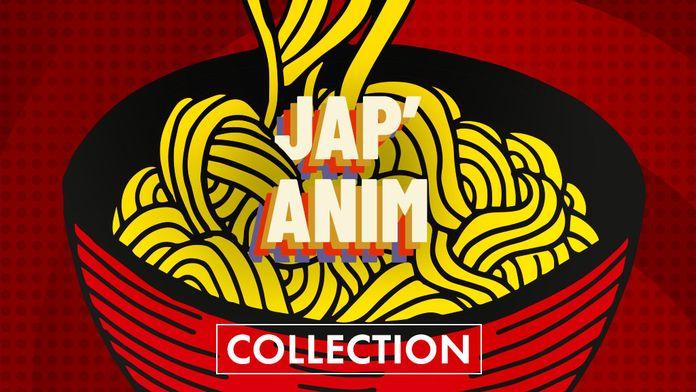 Jap'Anim