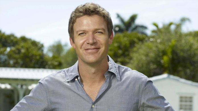 The Glades - S2