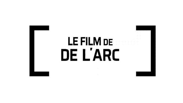 Le film de l'Arc