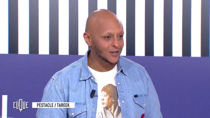 Les exclus de Tareek sur Xavier Dupont de Ligonnès