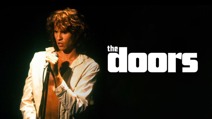 Les Doors