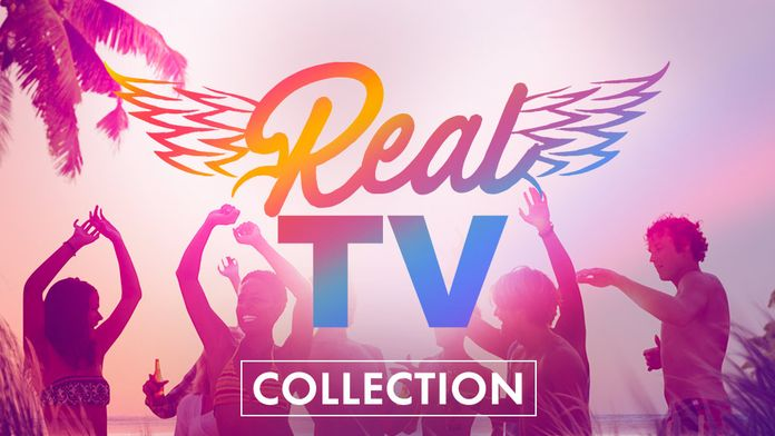 Real TV