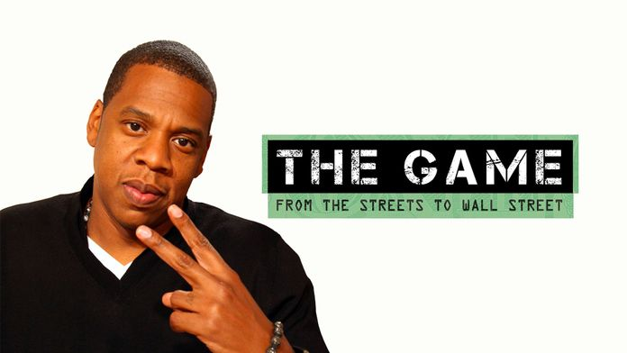 The Game : de la Street à Wall Street