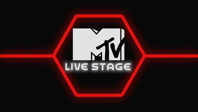 MTV Live Stage : The Vamps