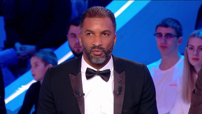 """Habib Beye : """"Il manque un joueur de talent à l'OL"""""""