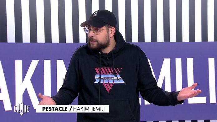 D'après Hakim Jemili, l'année 2020 sera éclatée