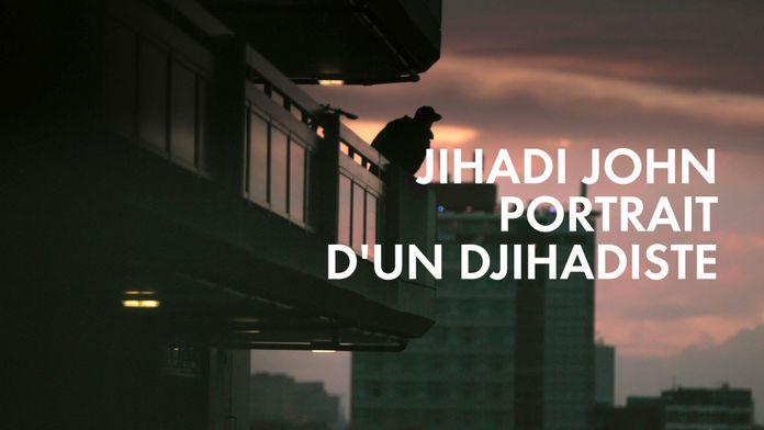 Jihadi John, portrait d'un terroriste