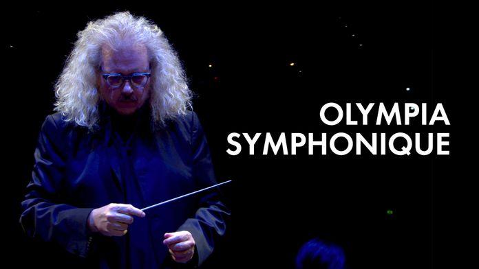 L'Olympia Symphonique