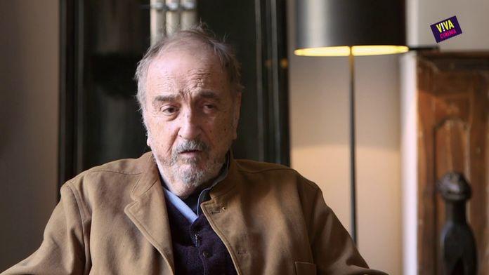 Jean-Claude Carrière, questions d'adaptation