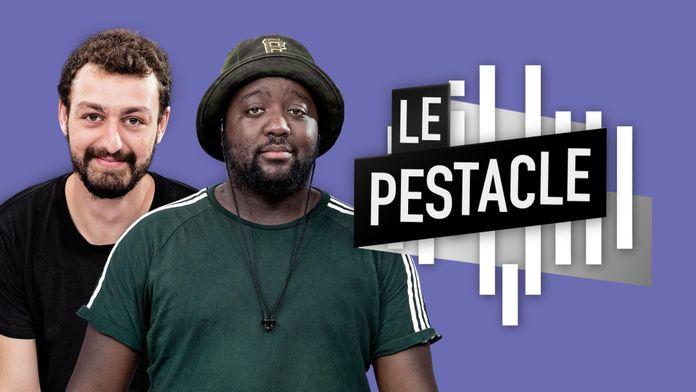 Le Pestacle