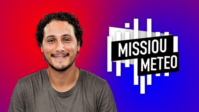 Missiou Météo