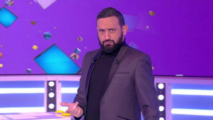 Focus Hanouna : Les meilleurs moments de la semaine de Cyril dans TPMP, épisode 18