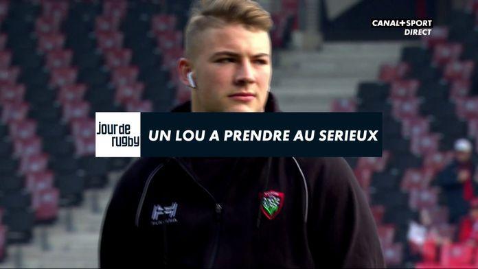 Le résumé de Lyon / Toulon