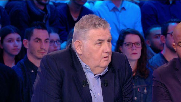 """Pierre Ménès : """"Mbappé, ce n'est pas un coup de sang ponctuel"""""""