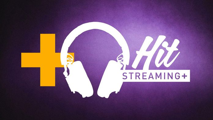 LE HIT STREAMING + du 01/02/2020