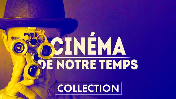 Cinéma de notre temps