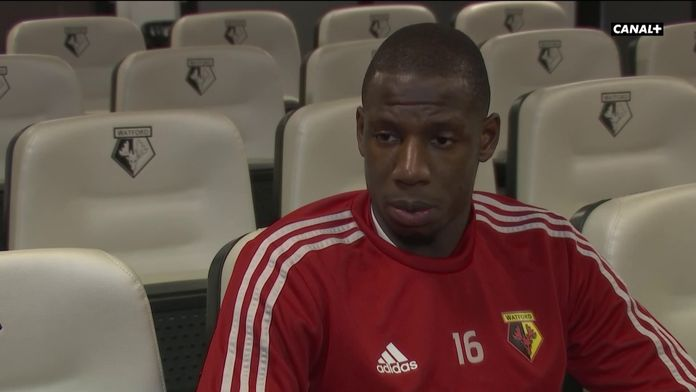 Les confidences d'Abdoulaye Doucouré : Premier League