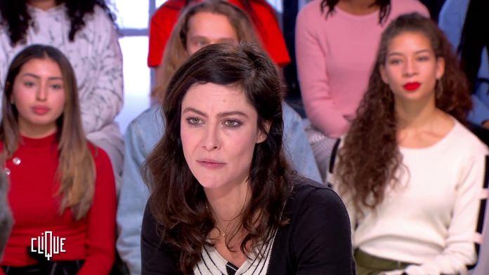 Anna Mougladis : Baron Noir Saison 3