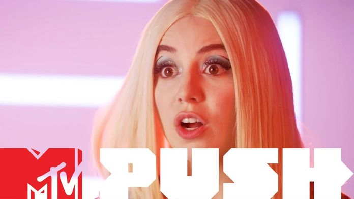 MTV PUSH - S2019 - Ép 15