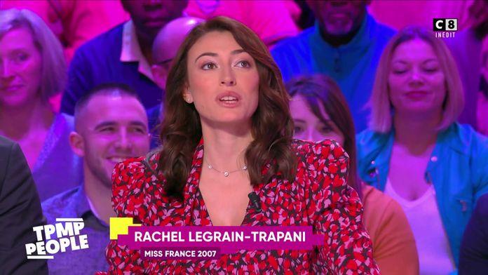 L'amour est-il incompatible avec le statut de Miss France ?