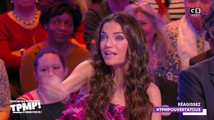 """Carton pour """"Faites entrer l'accusé"""" sur RMC Story, France 2 regrette-t-elle son choix ?"""