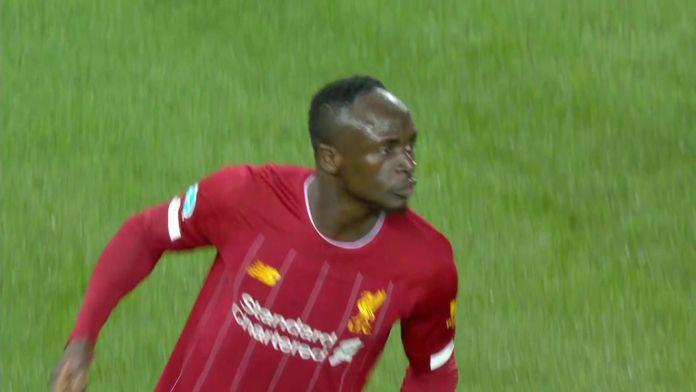 Le résumé de Norwich / Liverpool : Premier League - 26ème journée